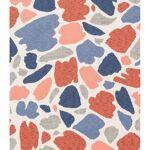 homemaison  HomeMaison Tissu imprimé taches multicolores Tissuimprimé... par LeGuide.com Publicité