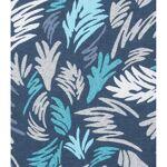 homemaison  HomeMaison Tissu imprimé design Tendance et moderne, ce tissuimprimé... par LeGuide.com Publicité
