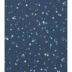 homemaison  HomeMaison Tissu imprimé confettis Ce tissuimprimé confettis... par LeGuide.com Publicité