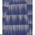 homemaison  HomeMaison Tissu jacquard effet Tie and Dye Tendance et moderne,... par LeGuide.com Publicité