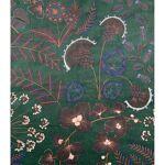 homemaison  HomeMaison Tissu imprimé herbier Esprit naturel et fleuri avec... par LeGuide.com Publicité