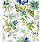 homemaison  HomeMaison Tissu imprimé flore exotique Inspiration florale... par LeGuide.com Publicité