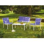 homemaison  HomeMaison Salon de Jardin avec Coussins Salon de jardinSet:1table... par LeGuide.com Publicité
