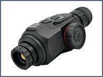 ATN Monoculaire thermique ATN OTS (384) 1.25-5x