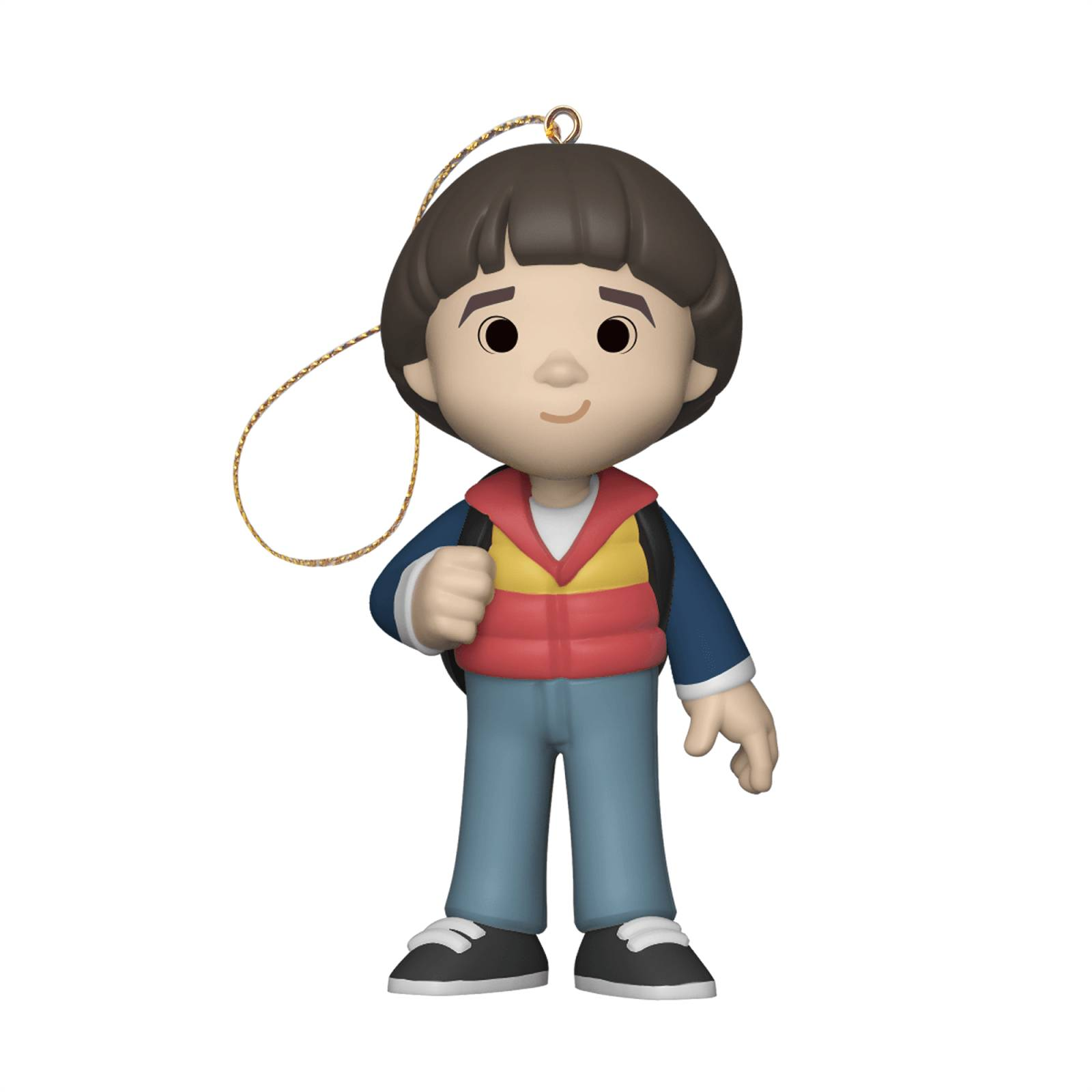 Funko Ornaments Décoration Stranger Things -Will
