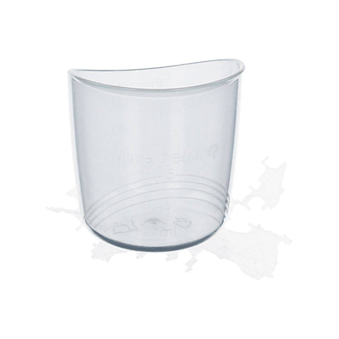 Medela Bébé Cupfeeder unidose pc(s)