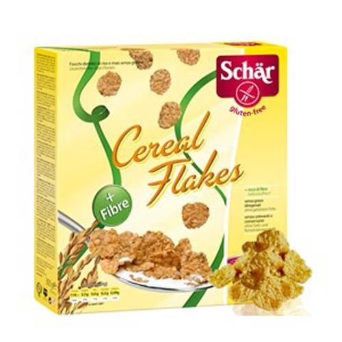 Revogan Schär Cereal Flakes 300 g 8008698005903