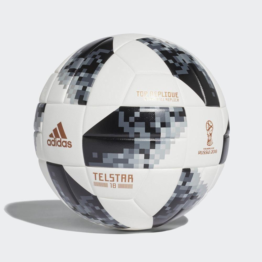 Adidas FIFA WORLD CUP TOP REPLIQUE Adidas 2018