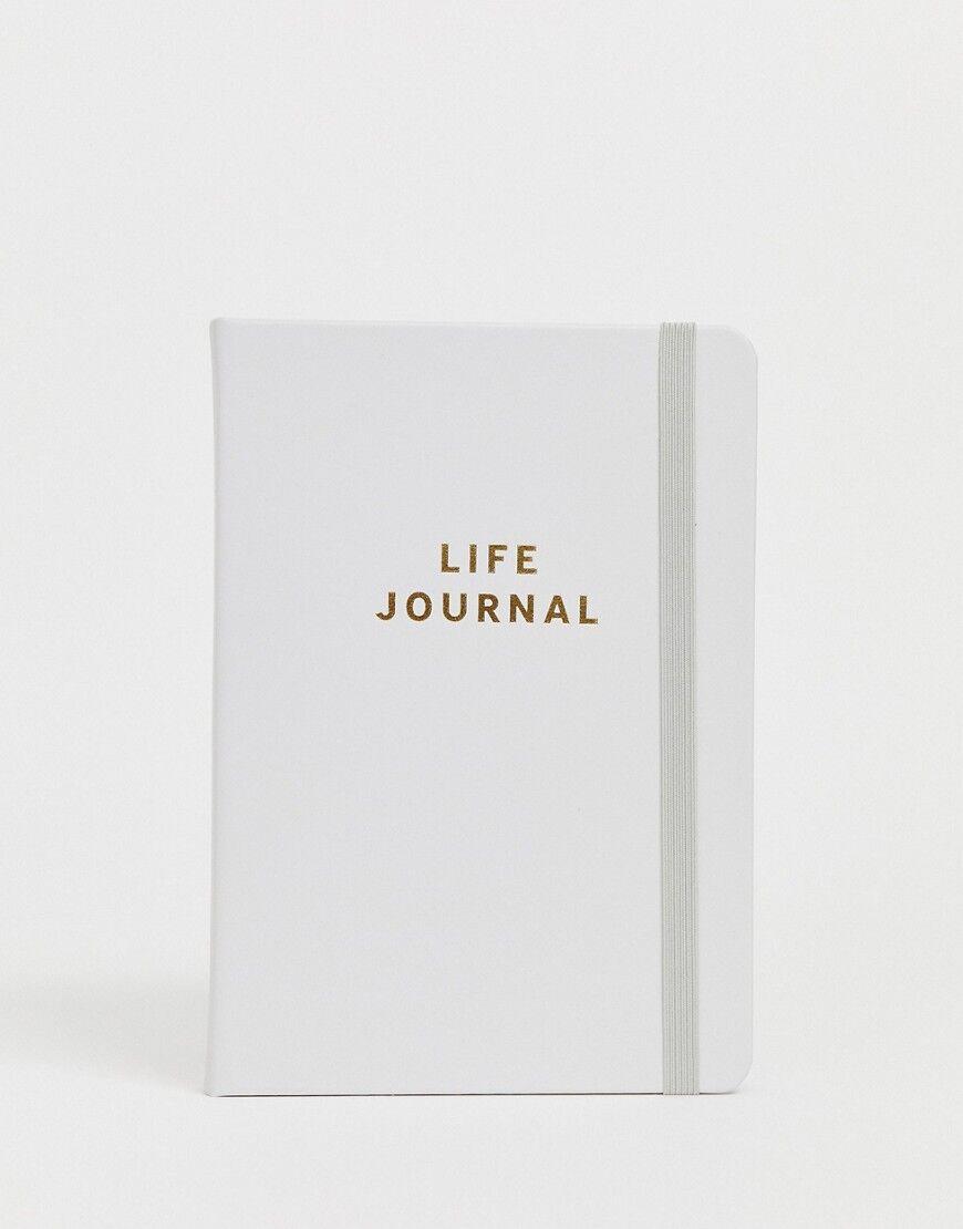 Kikki K kikki.K - lifejournal - Journal - Multi