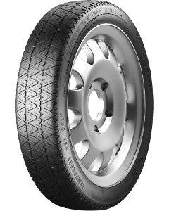 125/80R1697M CONTINENTAL SCONTACT