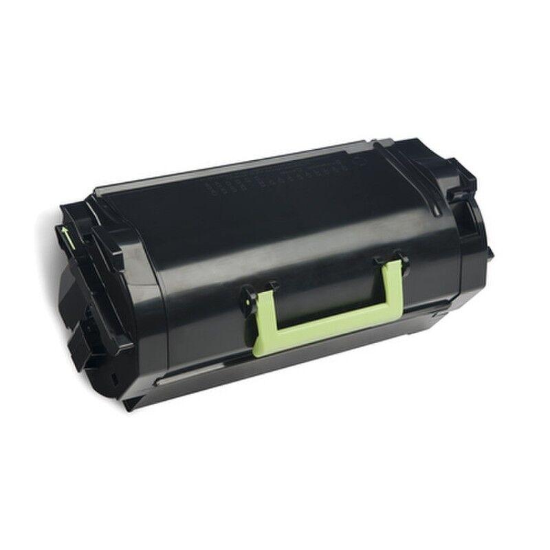 Lexmark Cartouche Toner 622X Très Haute Capacité 45 000 pages