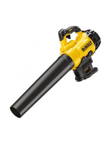 Dewalt Souffleur XR 18V Brushless - sans batterie ni chargeur - DCM562PB - Dewalt