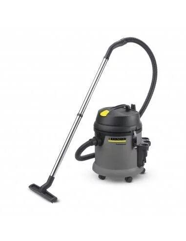 Karcher Aspirateur eau et poussières NT 27/1 - 14285000 - Karcher