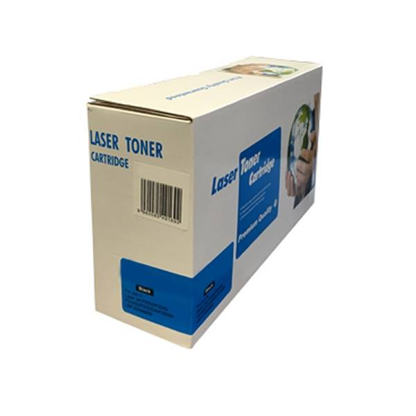 INKSTORE dell 2155 cdn, toner compatible dell 2150/2155 - magenta (2.500 pages)
