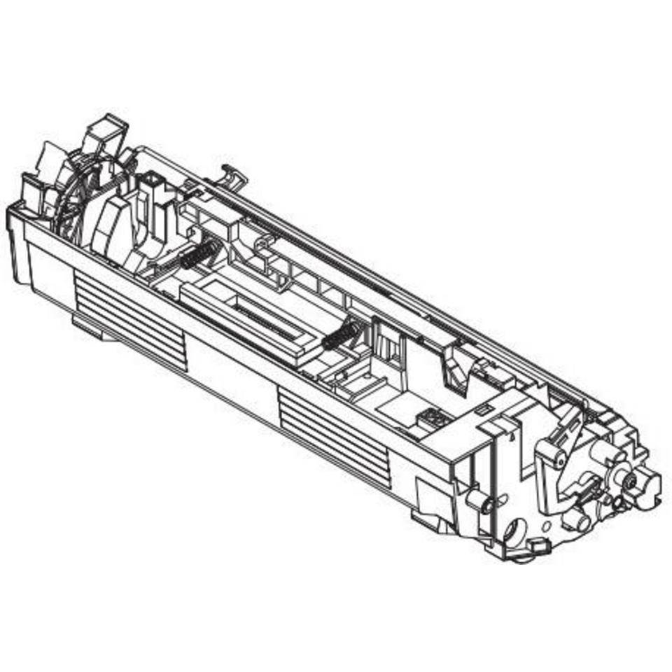 Kyocera Developper kyocera fs-1030 302mh93020