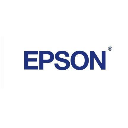 Epson accessoire grand format --- roll paper unit surecolor sc-p800