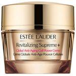 estee lauder  Estée Lauder Revitalizing Supreme + Crème globale anti-âge... par LeGuide.com Publicité