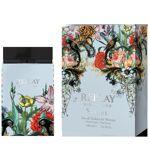 replay  Replay REPLAY SIGNATURE SECRET POUR ELLE Eau de Parfum 100ml 100... par LeGuide.com Publicité