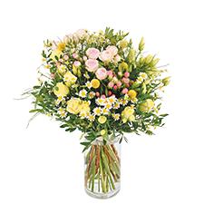 Interflora Fleurette