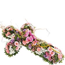 Interflora Commémoration