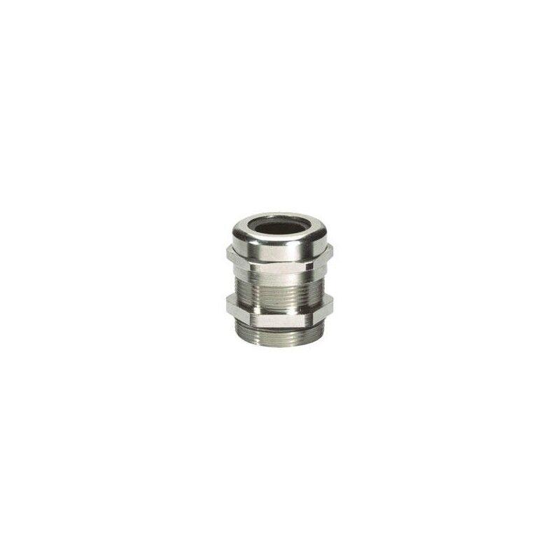 LEGRAND Presse-étoupe métal IP68 - PG9
