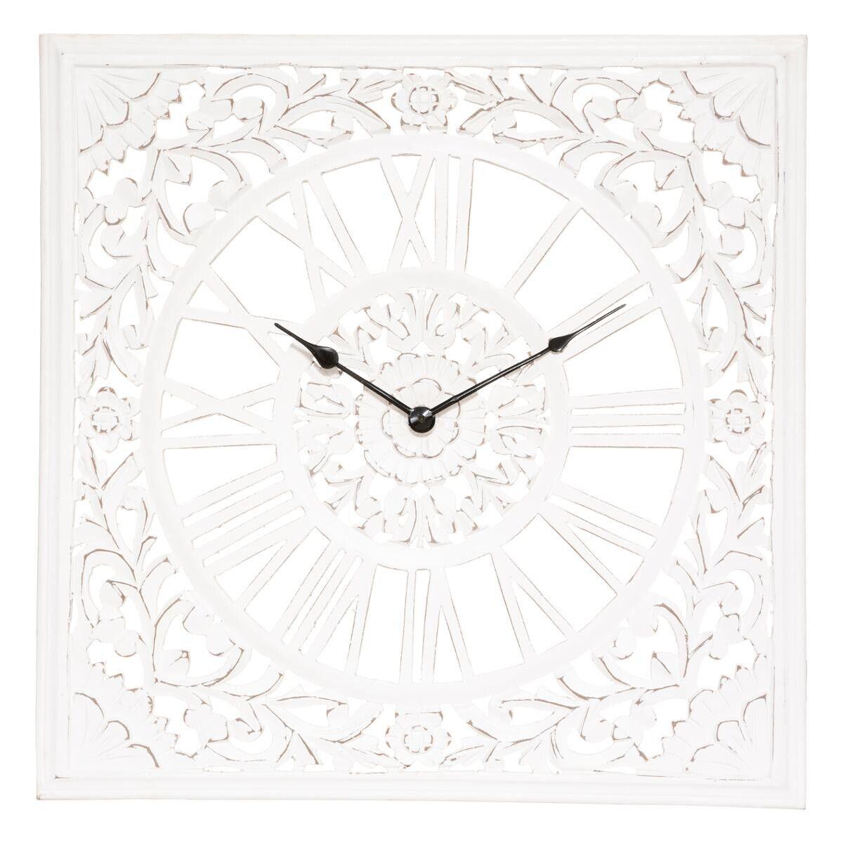 Atmosphera Horloge
