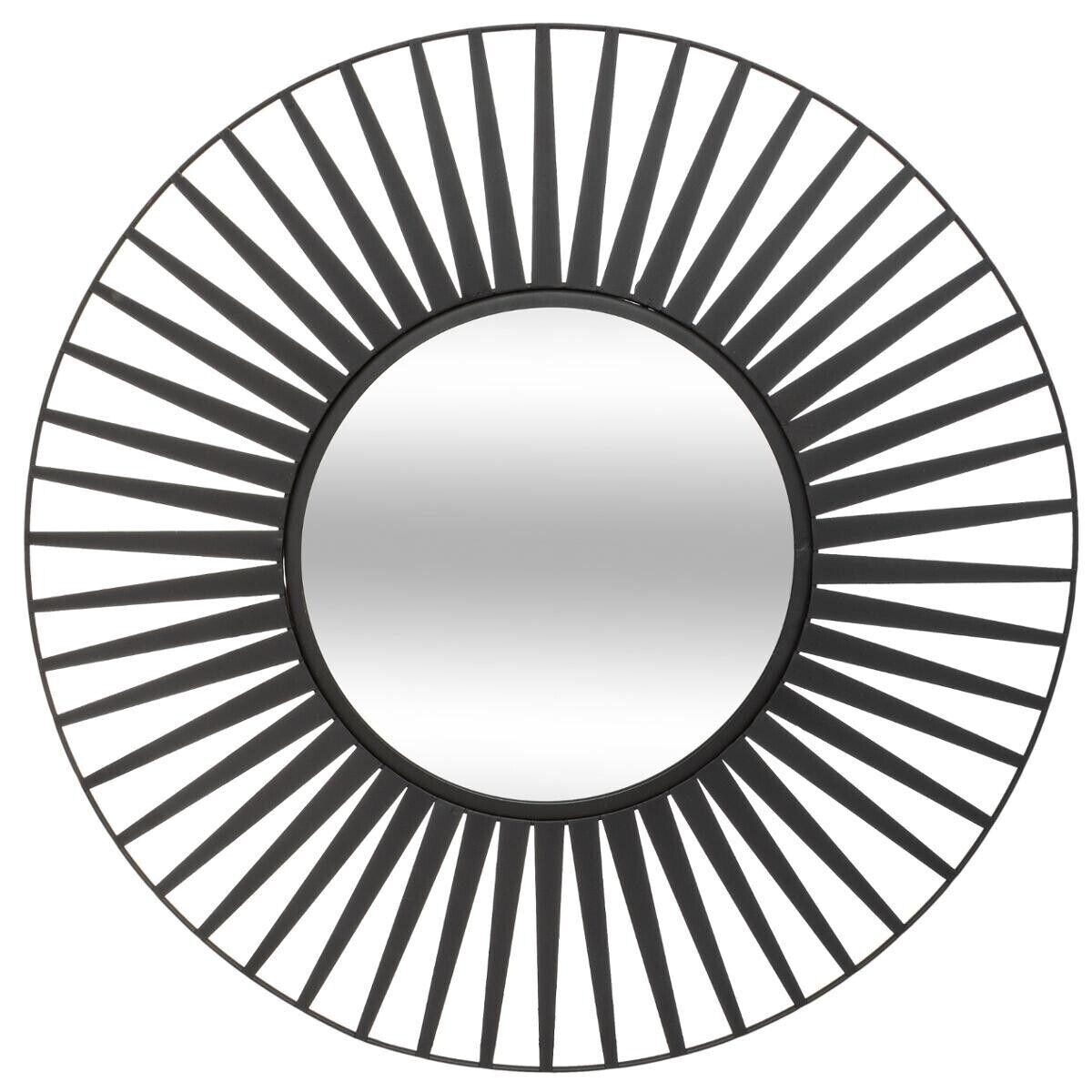 Atmosphera Miroir