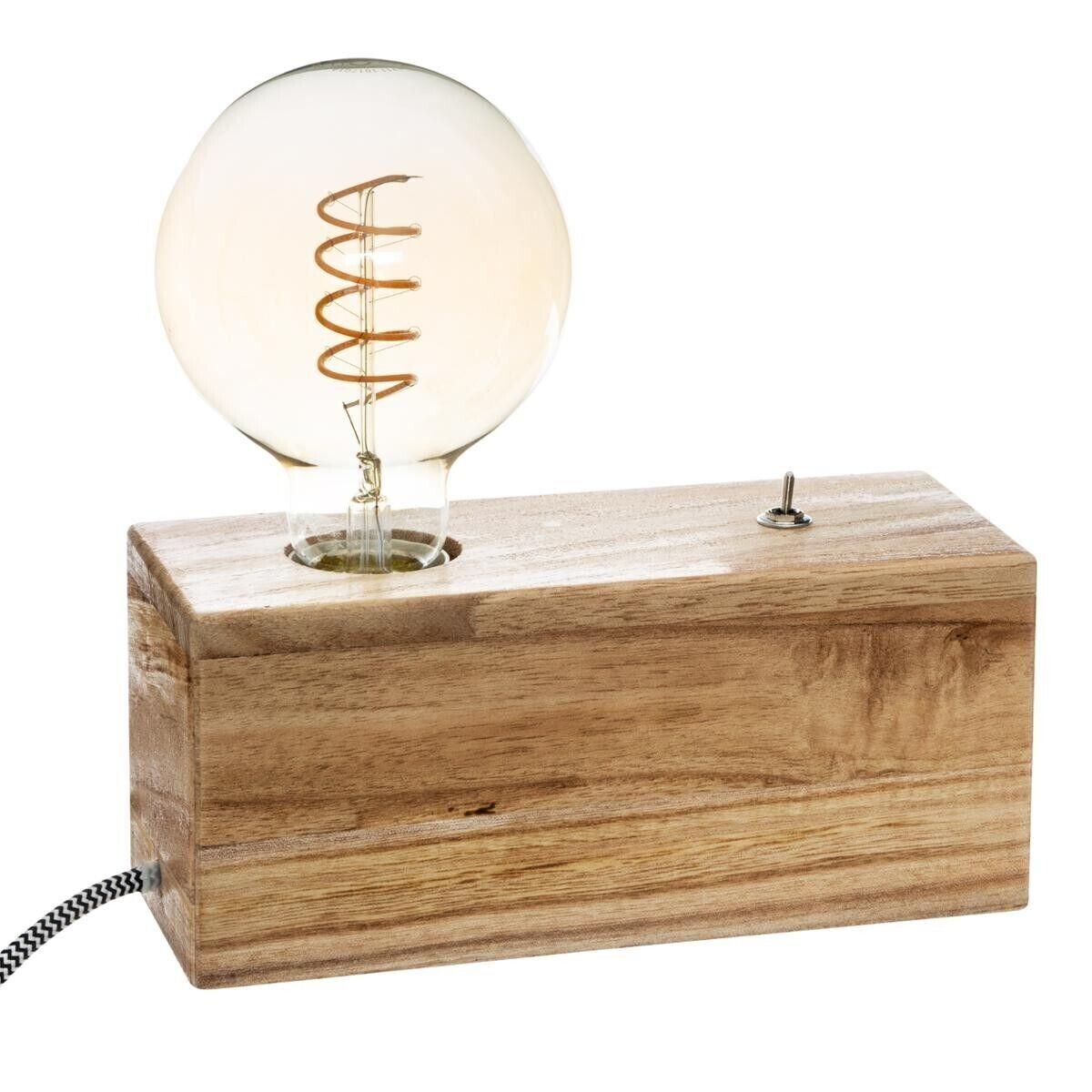 Atmosphera Lampe socle