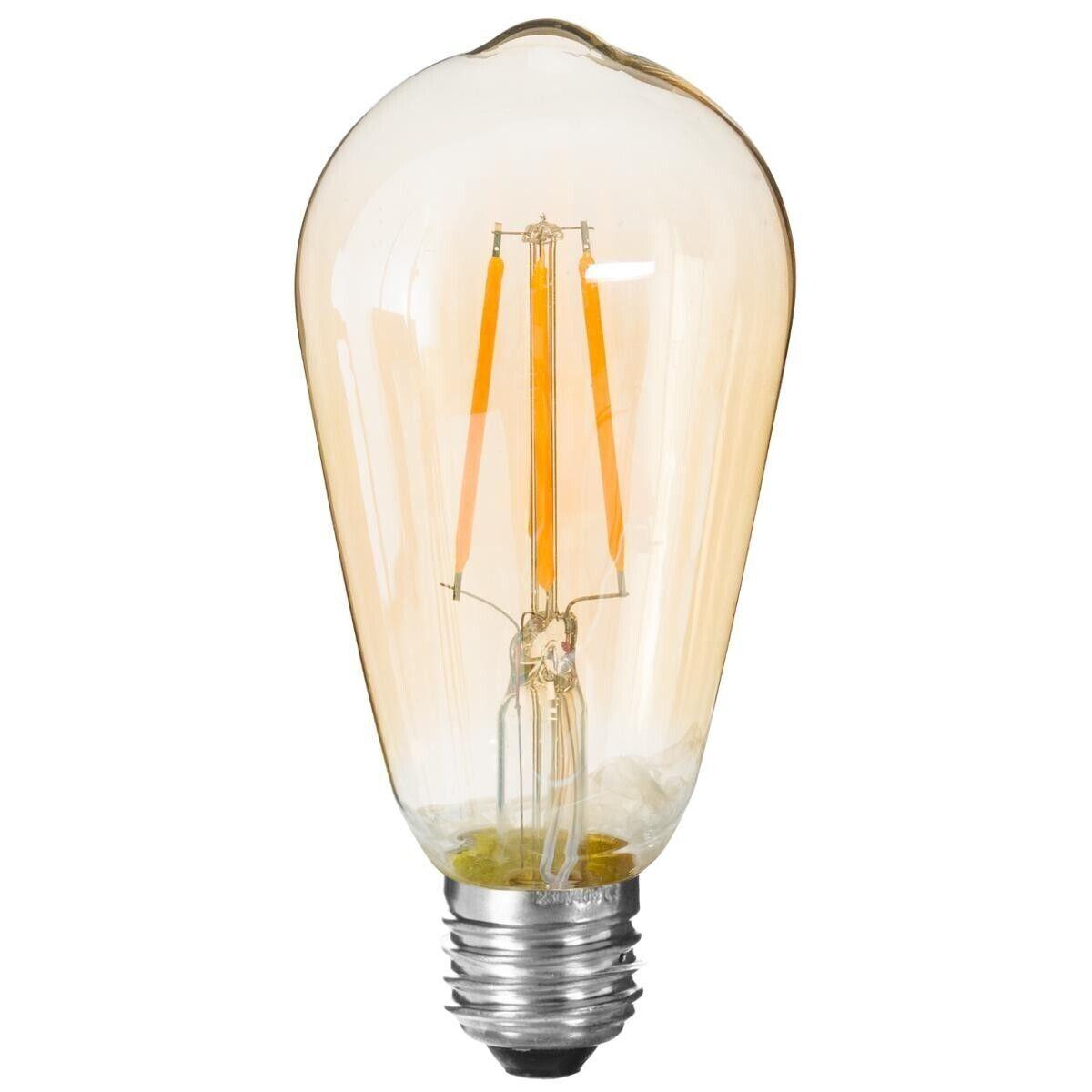 Atmosphera Ampoule LED