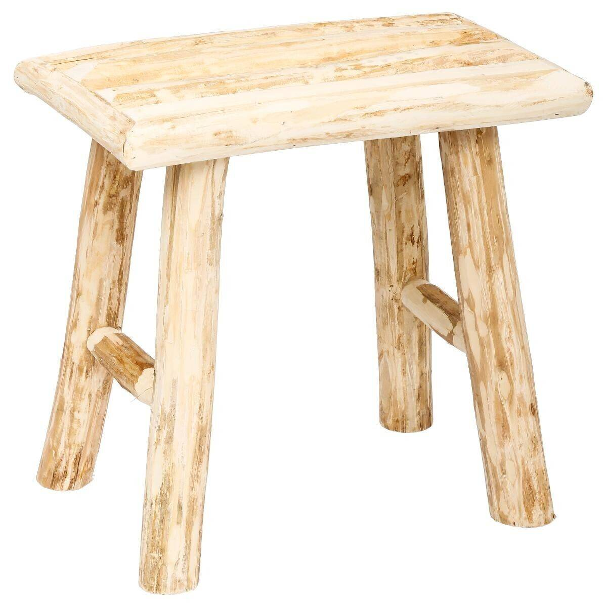 Atmosphera Tabouret