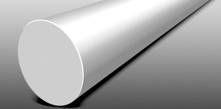 STIHL Bobine de fil rond diamètre 2,7 mm longueur 215 m - rouge - STIHL - 0000-930-2227
