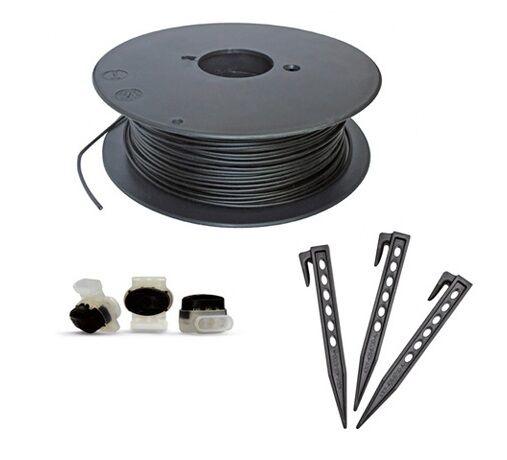 STIHL Kit d'installation iKit S - STIHL - 6909-007-1053