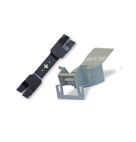 STIHL Kit mulching AMK 048 - STIHL - 6909-007-1034
