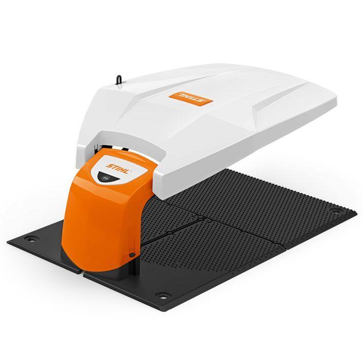 STIHL Toit de protection iMOW AIP 602 - STIHL - 6909-780-5401
