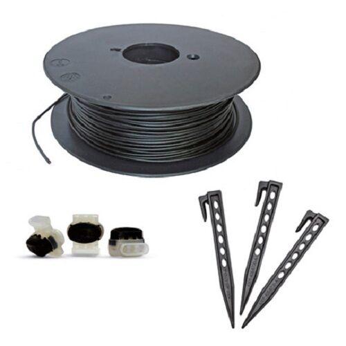 STIHL Kit d'installation iKit L - STIHL - 6909-007-1054