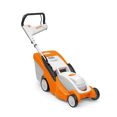 STIHL Tondeuse à gazon électrique RME 339 C - STIHL - 6320-011-2415