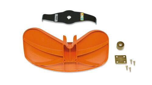 STIHL Kit Duro Broyeur de diamètre 320 mm - STIHL - 4148-007-1012