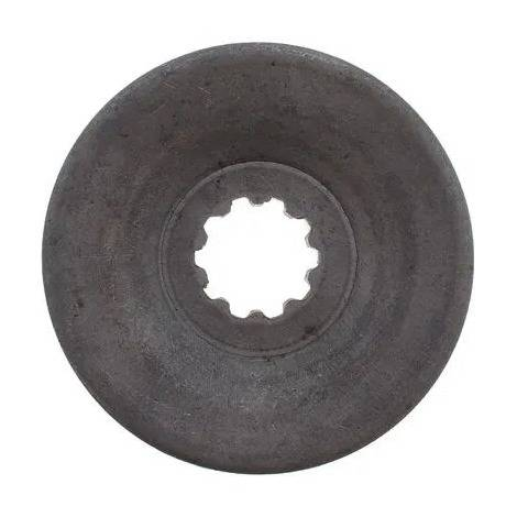 STIHL Rondelle pression à cannelures - STIHL - 4130-713-1600