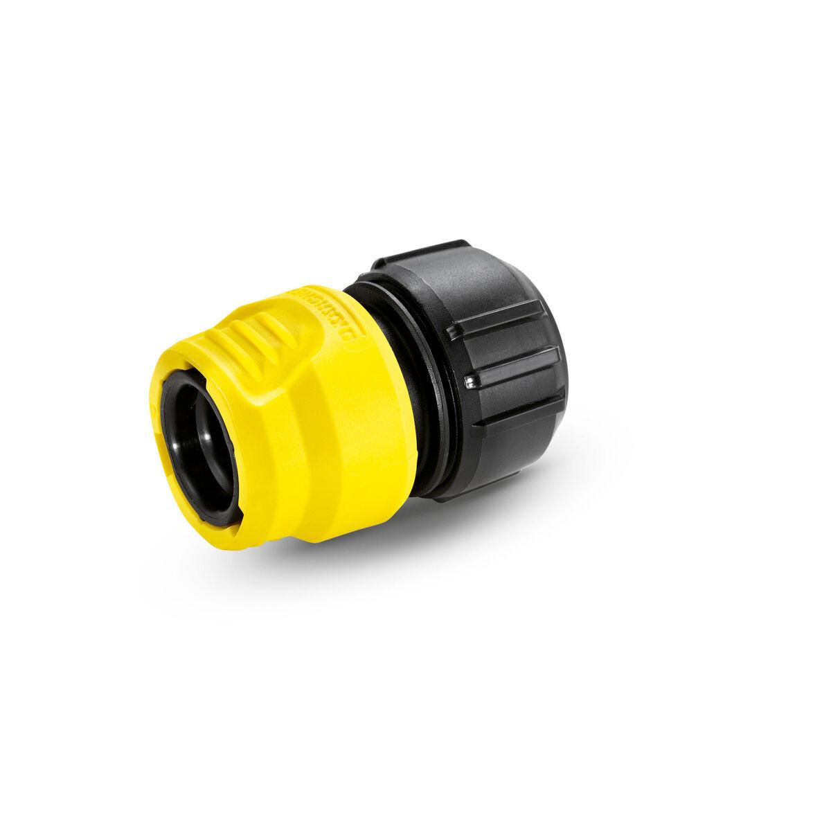 KARCHER Raccord Universel Aquastop 13-15-19mm - KARCHER - 2.645-202.0
