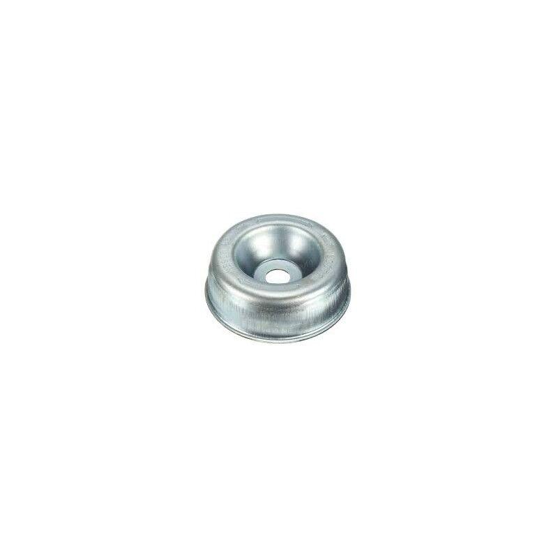 STIHL Disque porteur en acier - STIHL - 4126-713-3100