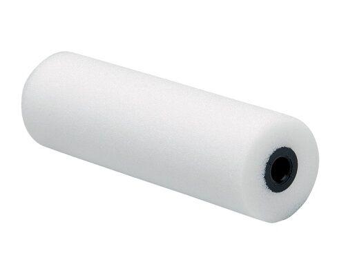 ROULOR Mini-manchon mousse blanche préparation des surfaces - ROULOR - 327711