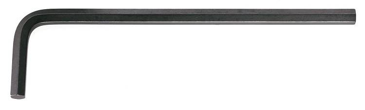 FACOM Clé mâle longue métrique diamètre 3,5mm longueur 95mm - FACOM - 83H.3.5