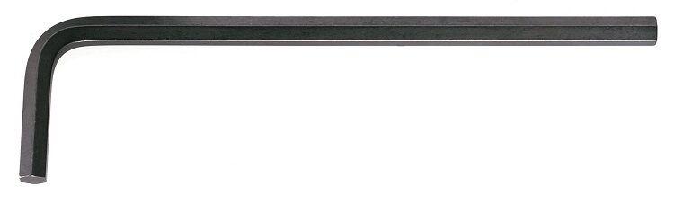 FACOM Clé mâle longue métrique diamètre 2,5mm longueur 85mm - FACOM - 83H.2.5