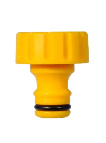 HOZELOCK Raccord pour robinet extérieur fileté BSP 3/4'' - HOZELOCK - 2167P9000
