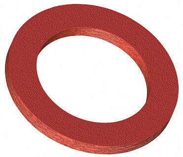 SIRIUS Joint fibre 12x17 sachet de 100 pièces - SIRIUS - 1011098