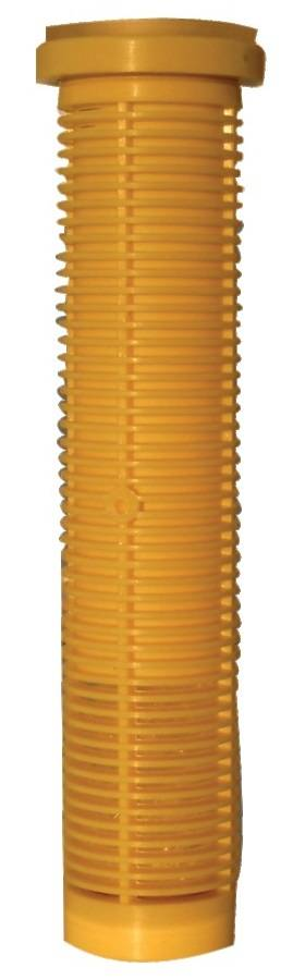 POLAR Cartouche jetable anti-tartre anti-corrosion pour filtres - POLAR - CJ10AA