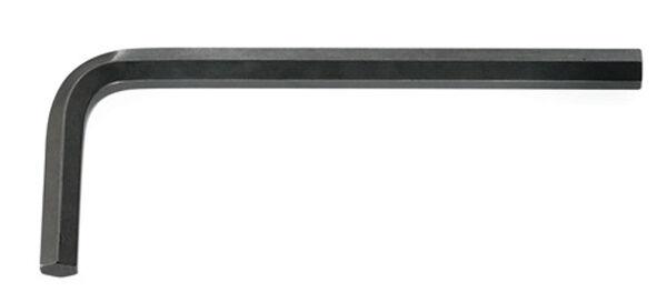 FACOM Clé mâle courte 1/8'' longueur 65 mm - FACOM - 82H.1/8