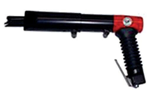 MAE Aiguille biseautée diamètre 3 mm pour dérouilleur GP5415 - MAE - GPS443 2107