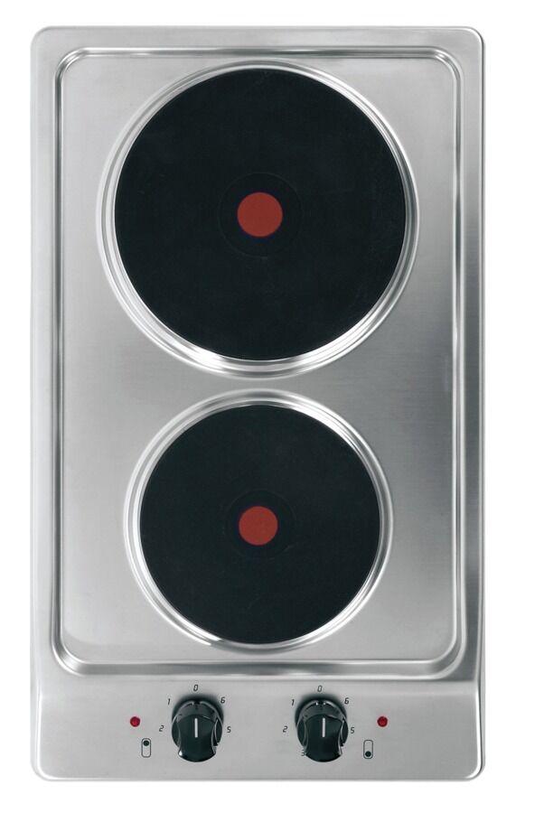 FRANKE Plaque de cuisson électrique 2 feux - FRANKE - 481960