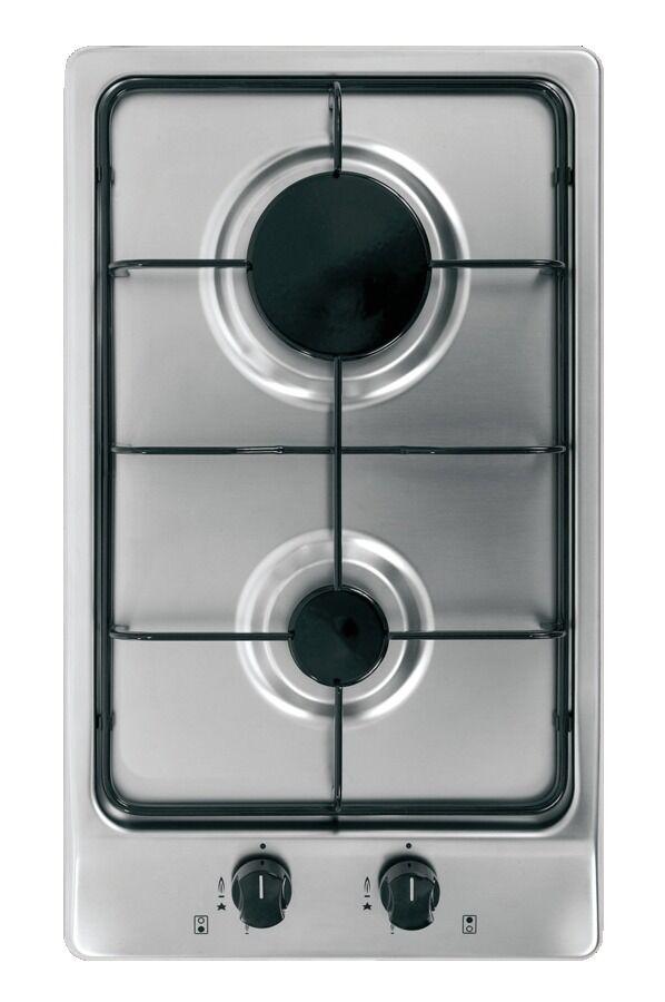 FRANKE Dominos de cuisson à gaz pour kitchenettes Premium - FRANKE - 440696